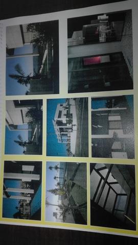 EMPRESA CONSTRUCTORA ( MUY ECONÓMICOS) - foto 9