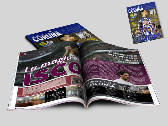 PUBLICIDAD PROFESIONAL - foto 3