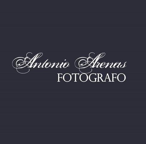 FOTÓGRAFO COMUNION 2021 - foto 3