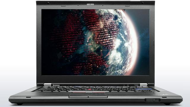 LENOVO THINKPAD T420 I5 3. 20HZ 8GB RAM - foto 3