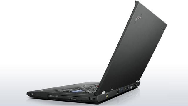 LENOVO THINKPAD T420 I5 3. 20HZ 8GB RAM - foto 4