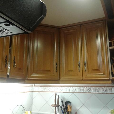 Mil Anuncios Com Muebles De Cocina En Valencia Venta De