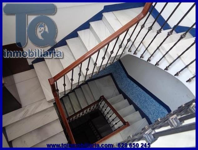 ALBAYZIN  EDIFICIO - foto 5