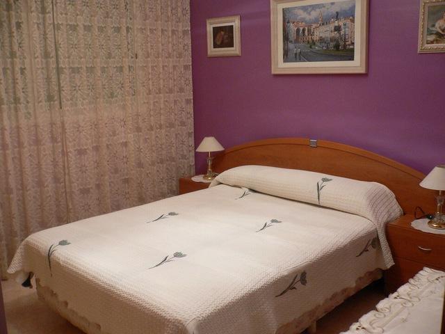 HOTEL - AR - foto 2