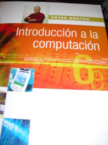 LIBROS ACCESO UNIVERSIDAD MAYORES 25 AÑO - foto 1