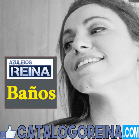 Platos De Ducha Rectangulares | Reina Ba