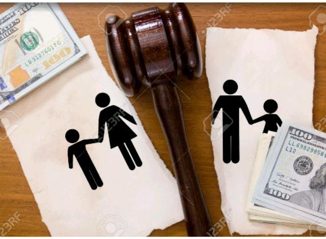 DIVORCIOS - foto 1