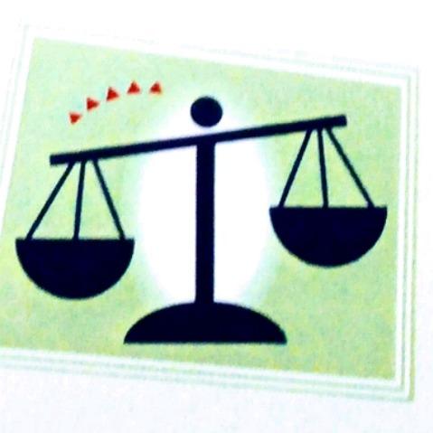 DIVORCIOS - foto 2