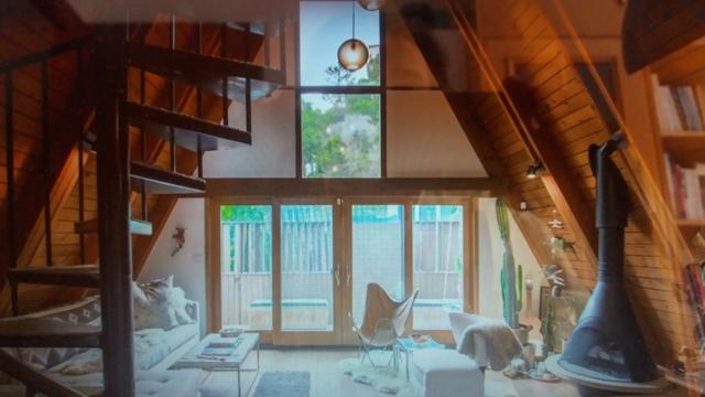 Mil anuncios com caba as alpinas 632917724 - Casas prefabricadas en zaragoza ...