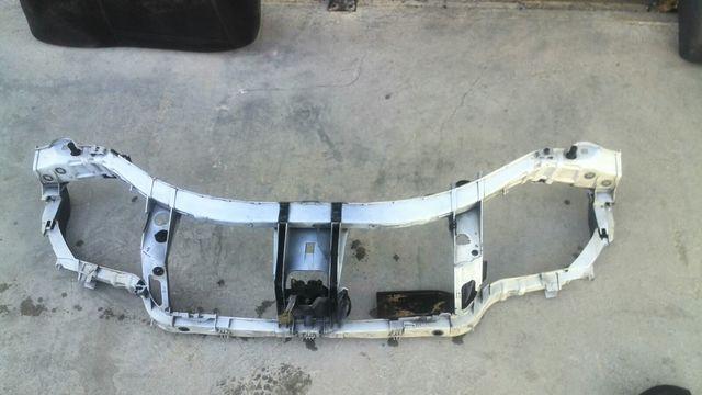 FRONTAL PLASTICO FORD MONDEO MK4