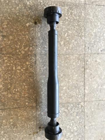 CARDAN RANGE ROVER L322 TVB500040