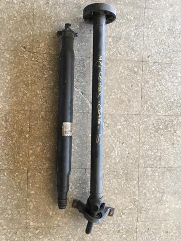 CARDAN MERCEDES W220 2204101206