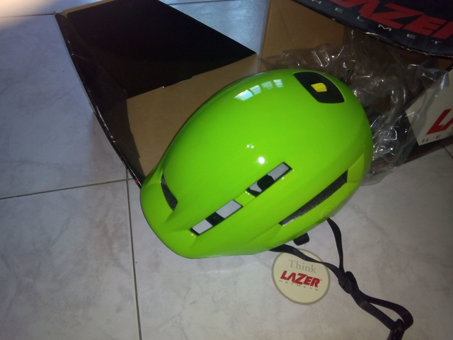 CASCO URBAN