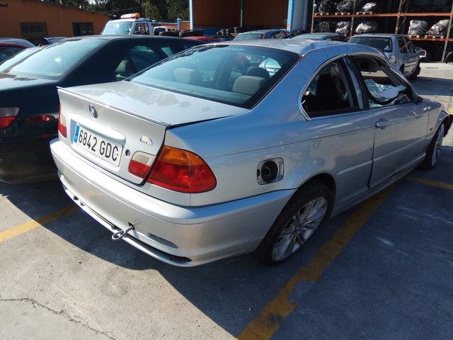 BMW - 325CI