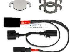 VALVULA EGR 1. 6 TDI CAY VW AUDI