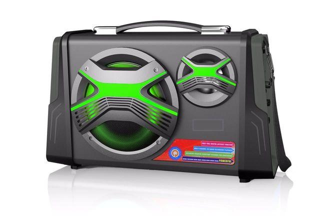 Garsent Amplificador de Audio est/éreo Bluetooth 5.0 160W UE 160W Receptor de Amplificador de Audio de Altavoz dom/éstico de 2 Canales 110-240V