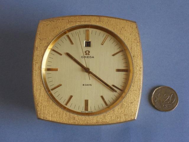 faa87ab01 MIL ANUNCIOS.COM - Reloj oro omega. Coleccionismo reloj oro omega ...