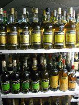 Tiene Vino - Chartreuse - Se Lo Compro