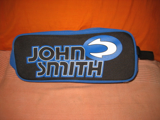 FUNDA JOHN SMITH NUEVA - foto 1