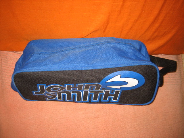 FUNDA JOHN SMITH NUEVA - foto 2