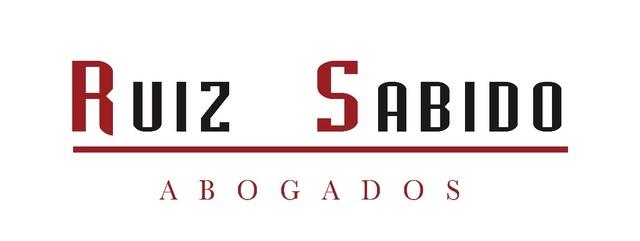 ABOGADO - foto 2