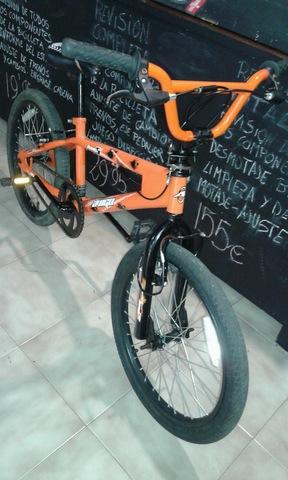 BMX AVIGO