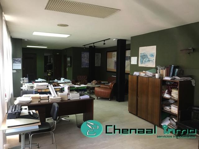 OFICINAS EN PLENO CENTRO DE MÉRIDA - foto 8