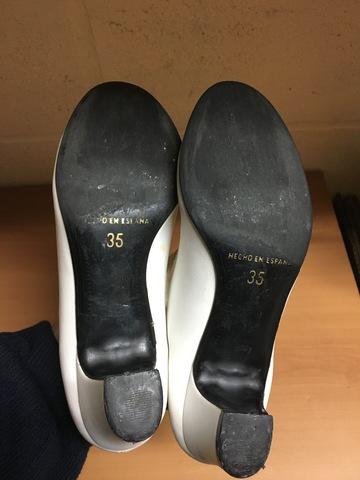 com Anuncios Clasificados Zapatos Segunda Mano Anuncios Niña Mil Y j4AL3Rc5q