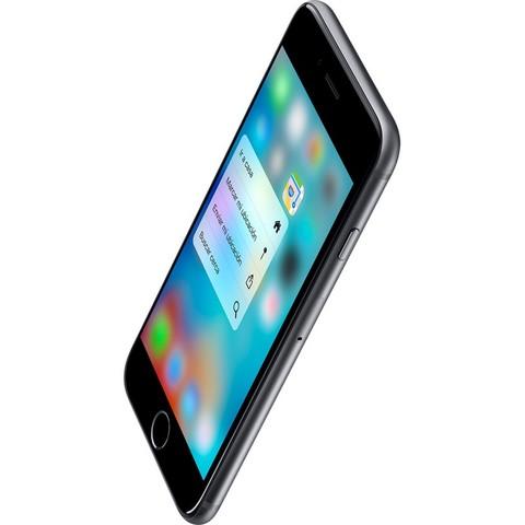 APPLE IPHONE 6S ROSA 16 64 128 GB-