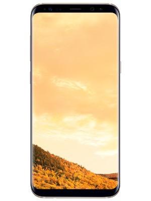 SMARTPHONE SIMILAR SAMSUNG S8 AVILA