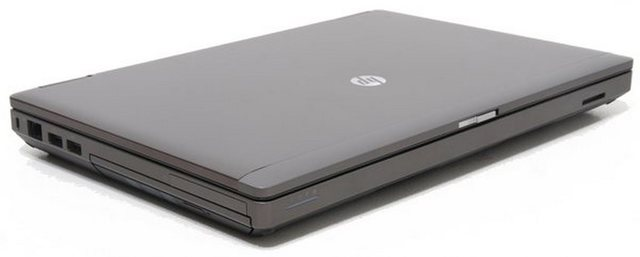 HP 6570B, 4GB, 500GB, DVD, WIFI, CAM