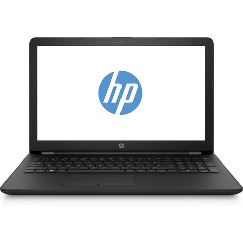 HP 15-BW002NS A6-9220 4GB 500GB W10