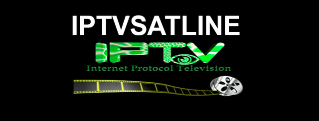 IPTV ESPAÑA Y LATINO