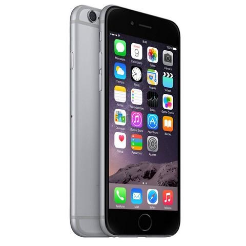 IPHONE 6S PLUS 128 GB GRAN OFERTA UNICA