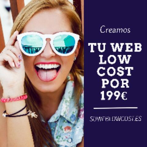 DISEÑO WEB TARRAGONA 199
