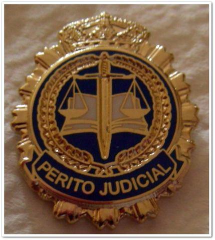 PERITO JUDICIAL EDIFICACIÓN - foto 1