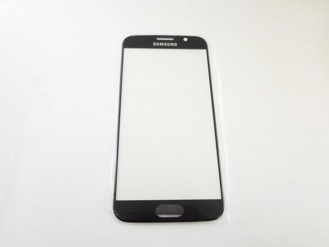 CRISTAL PANTALLA LCD S6 G920F