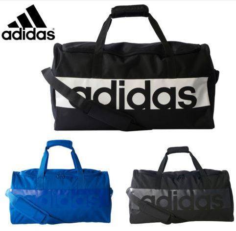 De Bolsa Adidas De Bolsa Adidas Entrenamiento Entrenamiento 0OvN8wmn