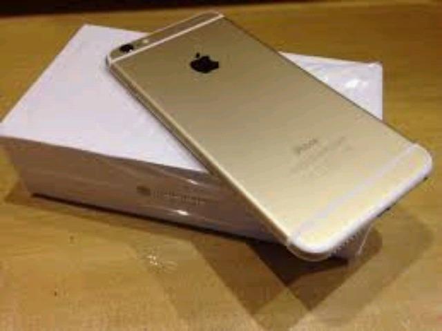 IPHONE 7 PLUS 32GB GALAXY S7 EDGE
