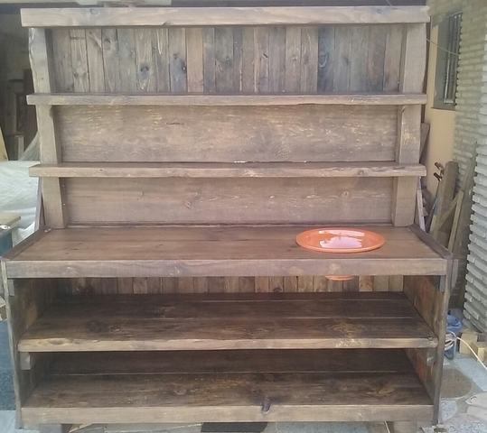 Mil Anuncios Com Encimeras Muebles De Cocina Encimeras