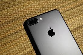 REPLICA IPHONE 7 ALTA GAMA DISFRUTALO