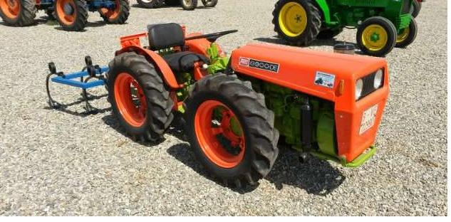 AGRIA - 8900 - AGRIA - 8900