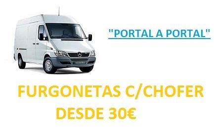 R PORTES EN BARRIO DEL PILAR 625700540