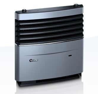 TRUMA S3004 30 MB CALEFACCION RADIADOR C
