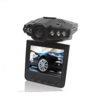 CAMARA DE VIDEO HD PARA COCHES
