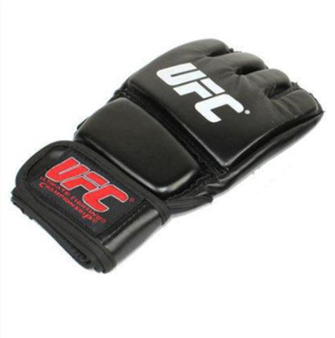 donde puedo comprar mejor venta acogedor fresco guantes de