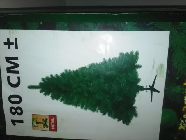 Mil Anuncios Com Arbol Navidad Carrefour Segunda Mano Y Anuncios Clasificados