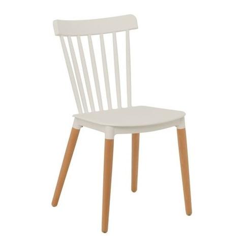 fabrica de sillas de cocina en madrid