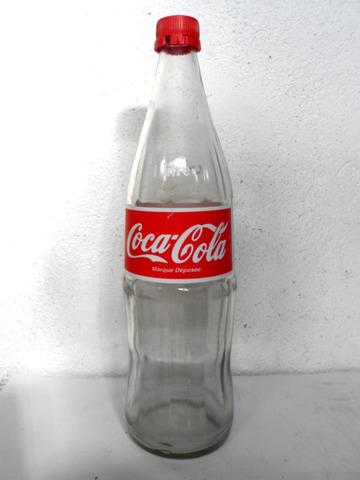 Mil Anuncios Com Botella De Coca Cola 1 Litro Marruecos
