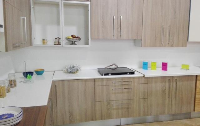 MIL ANUNCIOS.COM - Cartagena. Muebles de cocina cartagena en Murcia ...